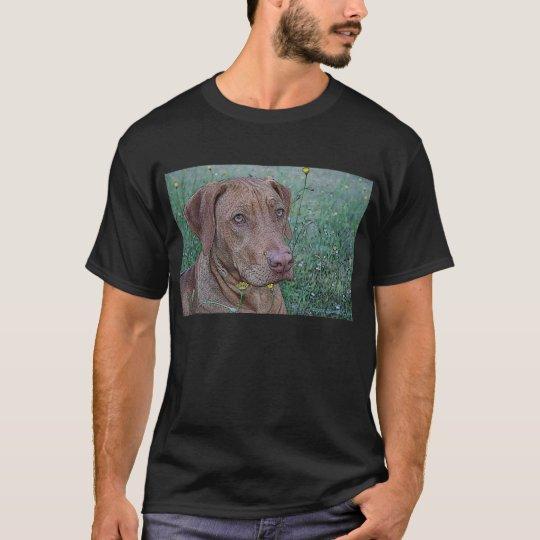 My Rhett T-Shirt