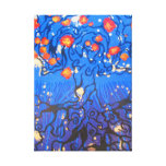 My Roots Canvas Stretched Canvas Prints