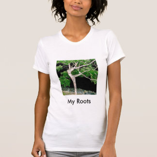 My Roots T-Shirt