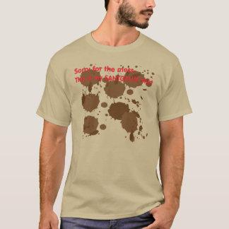 My SANTORUM shirt. T-Shirt