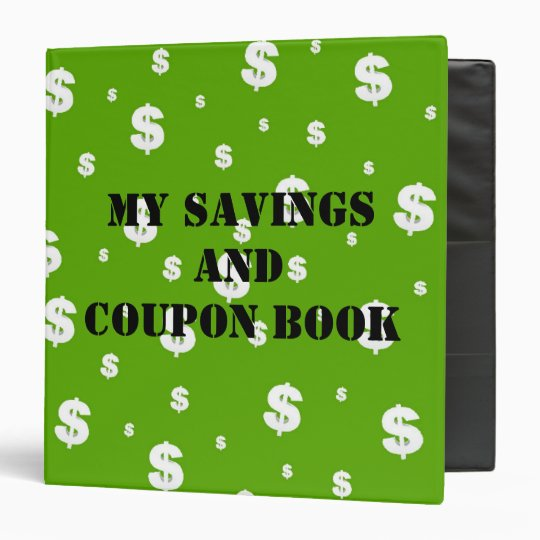 Book my forex coupon code