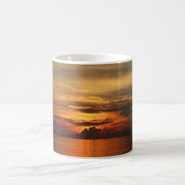 glabayphotography My Serenity Coffee Mug