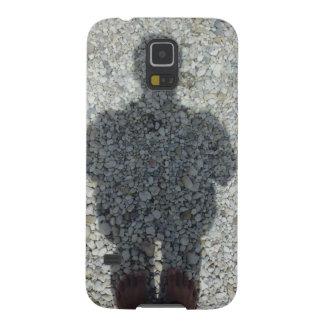 My Shadow Galaxy Nexus Cover