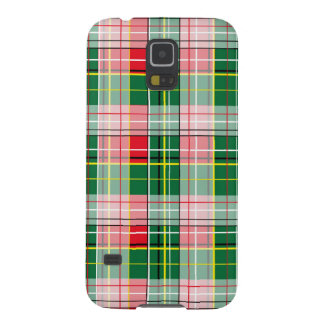 My small Scot Case For Galaxy S5