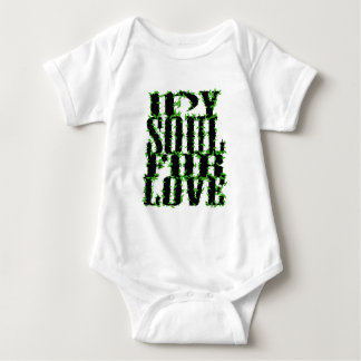 My Soul For Love Shirt