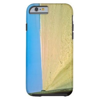 My soul is dry. tough iPhone 6 case