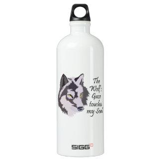 My Soul SIGG Traveler 1.0L Water Bottle