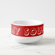 My Soup Soup Mug