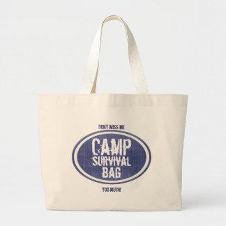 My Stuff - Carry All Bag