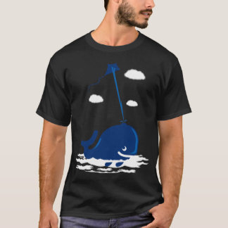 MY STYLE OF KITING T-Shirt
