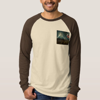 MY STYLE T-Shirt