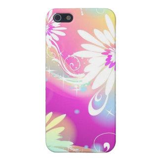 My Summer Garden iPhone 4 Speck Case
