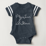 My Sun & Stars Baby Romper Game of Thrones Infant