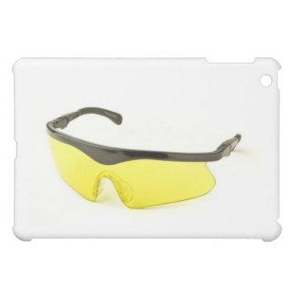 My Sunglasses Cover For The iPad Mini