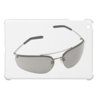 My Sunglasses iPad Mini Cases