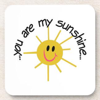 My Sunshine Coaster