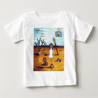 My Surreal Life Infant T-shirt