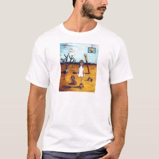My Surreal Life T-Shirt