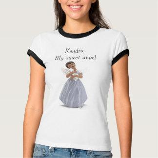 My sweet ange T-shirtl T-Shirt