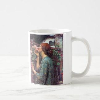 My_Sweet_Rose Coffee Mug
