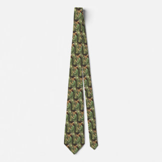 My Sweet Rose, or Soul of the Rose by Waterhouse Neck Tie