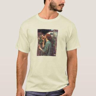 My_Sweet_Rose T-Shirt