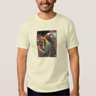 My_Sweet_Rose T Shirts
