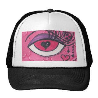 My Sweet Valentine Trucker Hat