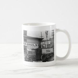My-T-Good: 1936 Mug