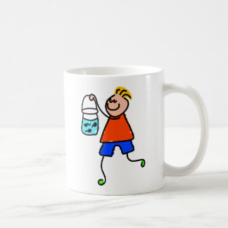 My Tadpoles Coffee Mug