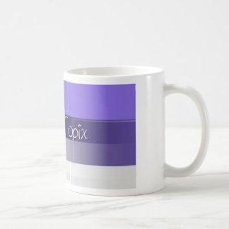 My Teen Topix Coffee Mug