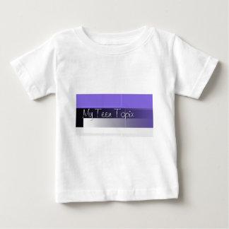My Teen Topix Tshirt