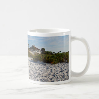 My Temporary Life Coffee Mug