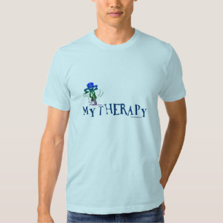 MY THERAPY TSHIRT