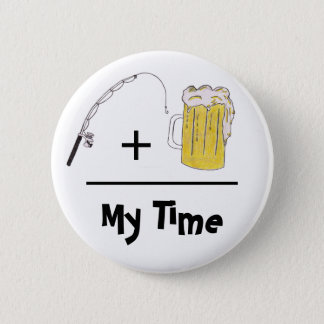 My Time Button
