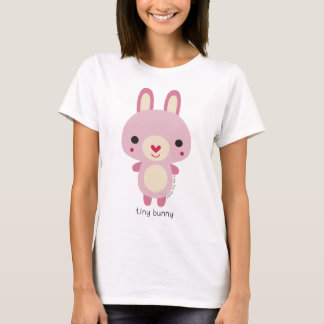 My Tiny World T-Shirt