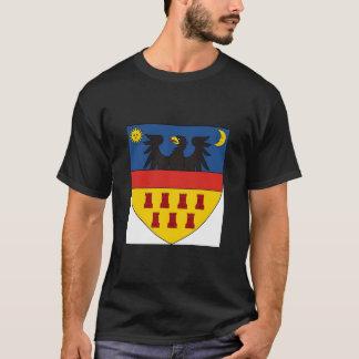 my transylvania T-Shirt