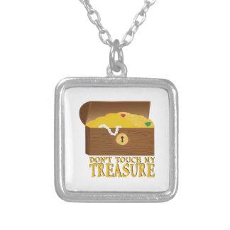 My Treasure Jewelry