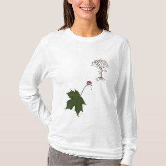 My Tree T-Shirt
