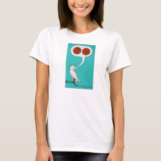 My Two Cents T-Shirt