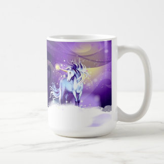 My Unicorn Mug