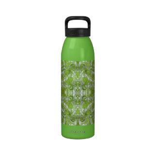 """My Valley"" Water Bottle"