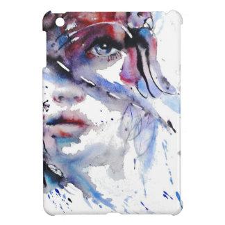 My Way My Destiny Cover For The iPad Mini