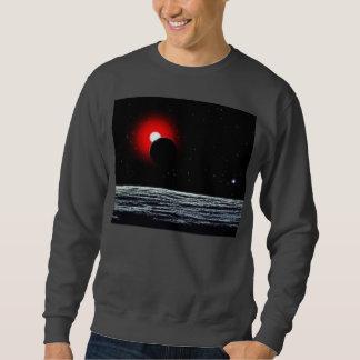 My Websites Sweatshirt