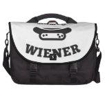 My Wiener Bags For Laptop