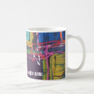 """""""my windows"""" mug by SLK"""