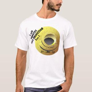 Myan Calendar T-Shirt