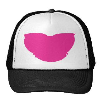 Myan Cat 1 Hats