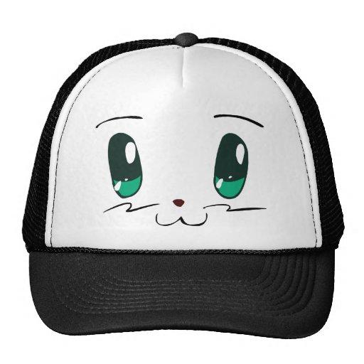 Myan hace frente (el color 2) gorras de camionero
