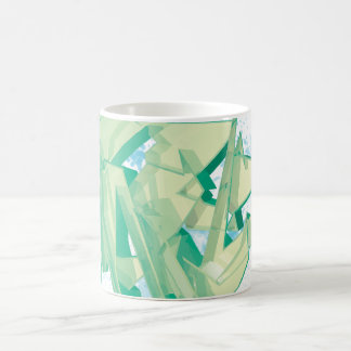 Myarea cup mug graphic for sale